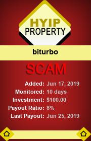 ссылка на мониторинг http://hyip-property.com/details/lid/239
