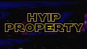 ссылка на мониторинг http://hyip-property.com/details/lid/133
