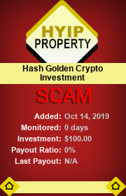 ссылка на мониторинг https://hyip-property.com/details/lid/432