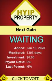 hyip-property.com